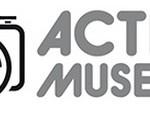 active museum